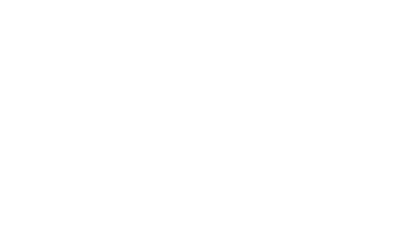 //gr2.com.br/wp-content/uploads/2018/05/Michelin.png
